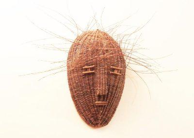 Masques-Sulafat