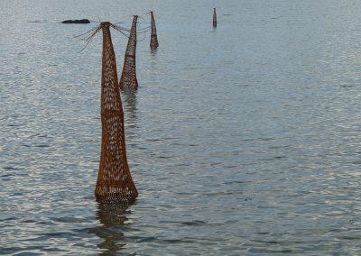 Statue-d'eau-5
