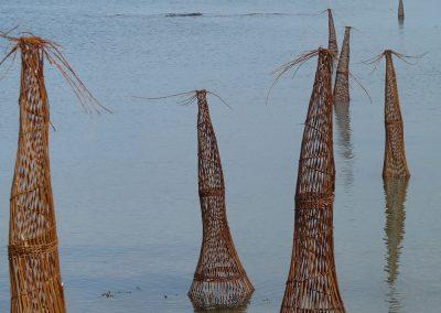 Statue-d'eau-3