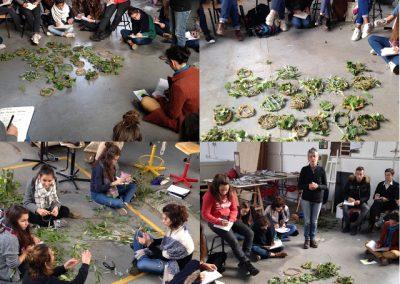 Lycée Livet Nantes 9