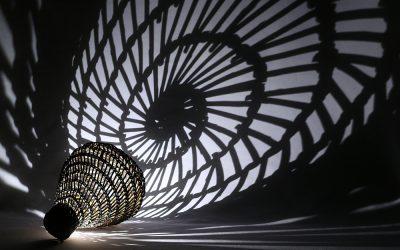 Le passage Ligérien – Exposition