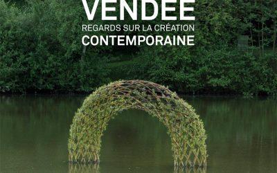 Création contemporaine en Vendée